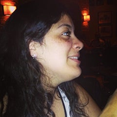 Photo taken at Tutto Pasta by Jorge S. on 9/14/2014