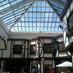 Photo taken at Shopping Eldorado by Raphael R. on 1/20/2013