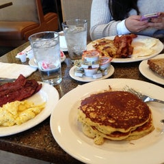 Photo taken at Gracie Mews Diner by MarMar D. on 1/18/2013