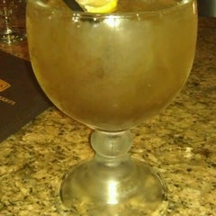 Photo taken at Cheddar's by Jehanna W. on 10/5/2012