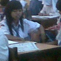 Photo taken at SMA Negeri 19 Surabaya by fransisca p. on 10/30/2012