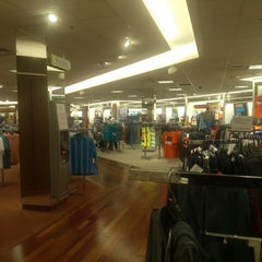 Photo taken at Macy's by Frank C. on 4/20/2013