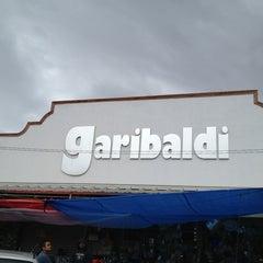 Photo taken at Mercado La Cruz by Fernando G. on 6/21/2013