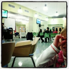 Photo taken at Truman College by Yvonne H. on 10/19/2012