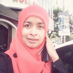 Photo taken at Holland Bakery by Syahriani S. on 2/16/2015