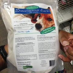 Photo taken at Centinela Feed & Pet Supply by Keryn D. on 6/29/2013