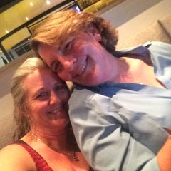 Photo taken at Cucina Colore by Kimberlee B. on 7/26/2015
