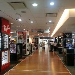Photo taken at Duty Free Shop by Carlos J. on 2/1/2013