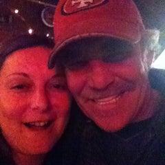 Photo taken at Brady's Yacht Club by Diane C. on 1/18/2013