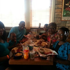 Photo taken at Chili's Grill & Bar by Donnell H. on 6/8/2014