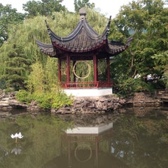 Photo taken at Chinatown by Aysun D. on 7/9/2015