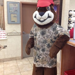 Photo taken at Buc-ee's by S M. on 11/11/2012
