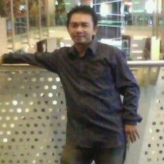 Photo taken at D'cost Gajah Mada Plaza by Dharmaloka H. on 8/31/2011