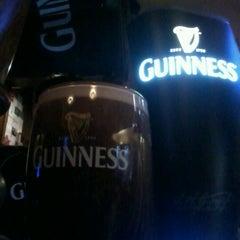 Photo taken at Moloney's Irish Pub by S S. on 2/15/2013