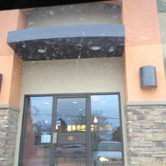 Photo taken at Taco Bell by Traci L. on 12/30/2012