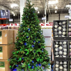 Photo taken at Costco by Heather H. on 8/5/2013