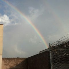 Photo taken at Pinellas County Jail by Mike :-) on 5/3/2013