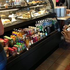 Photo taken at Starbucks by AnnaMerissa on 2/8/2013