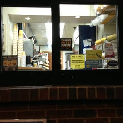 Photo taken at Tudor's Biscuit World by Dan O. on 5/11/2013