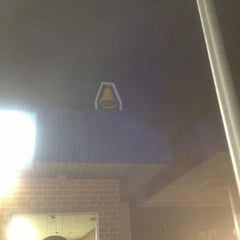 Photo taken at Auto Bell Car Wash by John H. on 10/25/2012