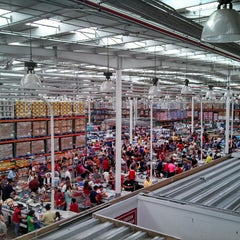 Photo taken at Costco by Ignacio O. on 6/30/2013