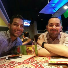 Photo taken at Chili's by Jose G. on 5/20/2015