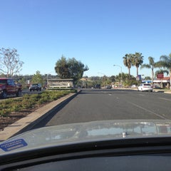 Photo taken at City of Laguna Hills by Rychy J. on 4/17/2013