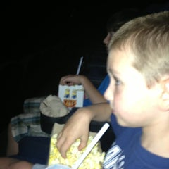 Photo taken at SilverCity Mississauga Cinemas by Lianne P. on 7/15/2013