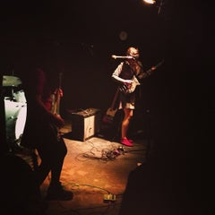 Photo taken at O'Briens Pub by Allston P. on 1/25/2013