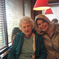 Photo taken at Ruby Tuesday by Ken W. on 3/20/2015