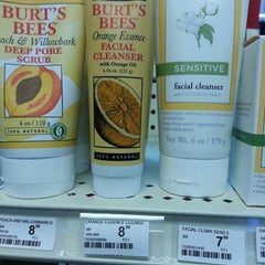 Photo taken at Little Five Points Pharmacy by Susan M. on 3/5/2013