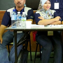 Photo taken at RnR PAPAMY2 by Shahbudin M. on 10/13/2012