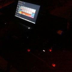 Photo taken at Santuario Bar by Amarilio d. on 9/15/2012