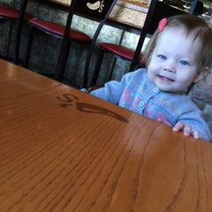 Photo taken at Chili's Grill & Bar by Brian H. on 12/31/2014