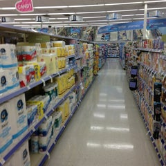 Photo taken at Walgreens by Scott B. on 2/17/2013