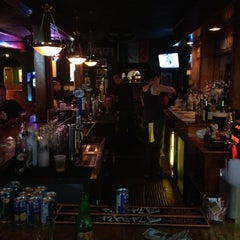 Photo taken at The Harp by Omar F. on 11/11/2012