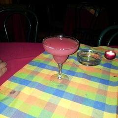 Photo taken at La Regata Pub by Cecilia C. on 11/18/2012
