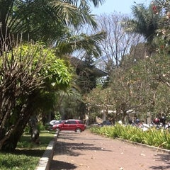 Photo taken at Universitas Brawijaya by Oktifany W. on 9/17/2012