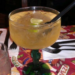 Photo taken at El Charro Avitia by Brent A. on 11/25/2012