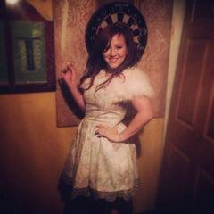 Photo taken at Upper Deck Tavern by Jillian P. on 12/16/2014