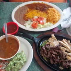 Photo taken at Taqueria Jalisco by Jo Ann C. on 6/5/2014
