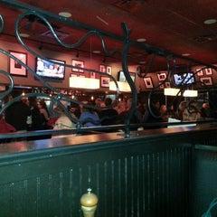 Photo taken at Marlow's Tavern by DreamWorkMusic G. on 3/8/2013