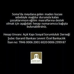 Photo taken at Garanti Bankası by 👑Burcu P. on 5/16/2014