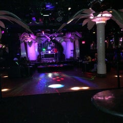 Photo taken at El Morocco by Aaron C. on 10/14/2013