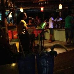 Photo taken at Charlh's Bar by Tina M. on 8/9/2013