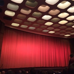 Photo taken at Curzon Mayfair Cinema by Diana Y. on 10/9/2015
