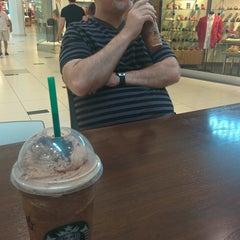 Photo taken at Starbucks by Jacob W. on 7/12/2014