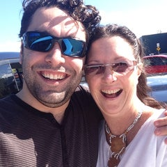 Photo taken at Bunnings by Jarryd P. on 7/29/2014