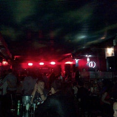 Photo taken at Discovery Bar by Walter Martin P. on 6/23/2013