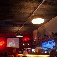 Photo taken at Restaurante Dati by Luiz H. on 6/9/2013